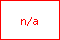 Mercedes-Benz A 180 BE
